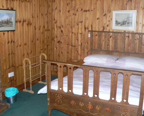 Seawinds bedroom 1